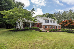 7120 Persimmon Ln Owings MD-MLS_Size-003-3-Exterior  Front-2048x1536-72dpi