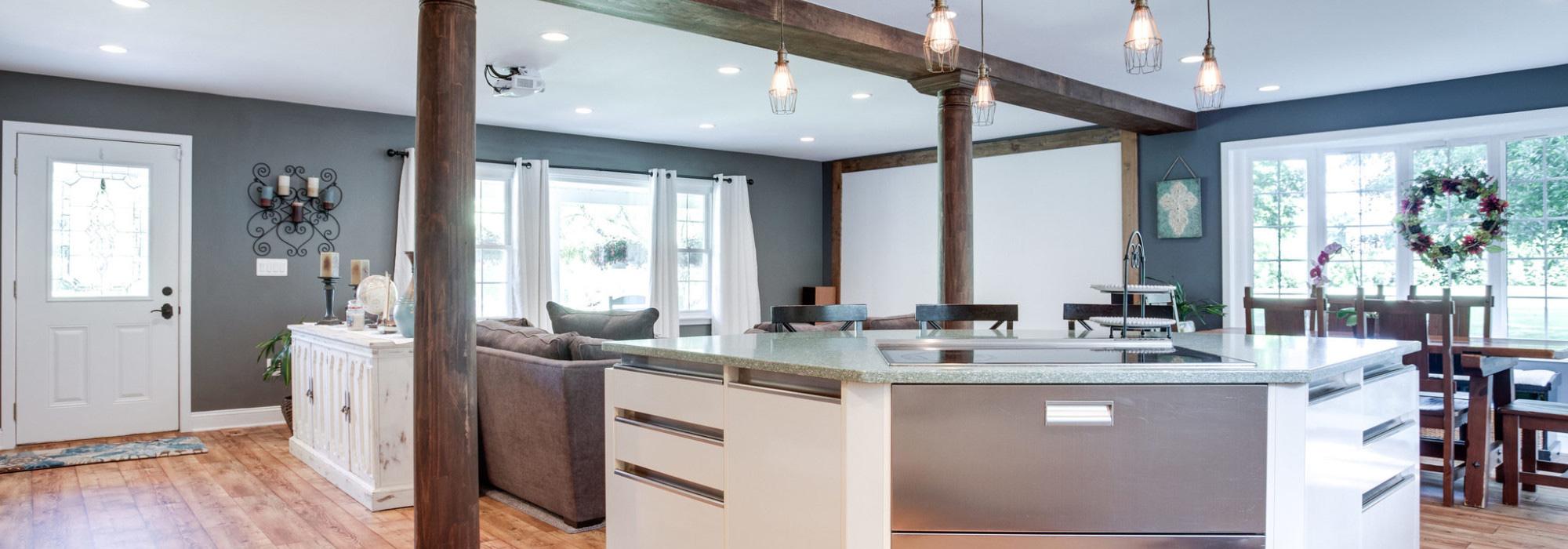 7120 Persimmon Lane, Owings $545,000