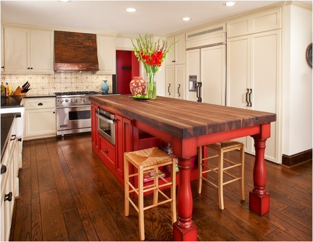my 10 favorite kitchen islands jessica adams realtor