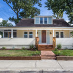 4100-9th-st-north-beach-md-mls_size-001-9-exterior-front-2048x1536-72dpi