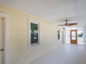 4100-9th-st-north-beach-md-mls_size-009-18-screenedin-porch-2048x1536-72dpi