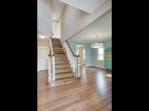 4100-9th-st-north-beach-md-mls_size-014-50-entryway-2048x1536-72dpi
