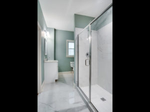 4100-9th-st-north-beach-md-mls_size-024-7-master-bath-2048x1536-72dpi