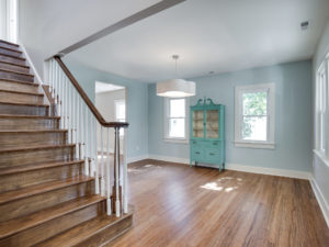 4100-9th-st-north-beach-md-mls_size-025-14-entrywaydining-room-2048x1536-72dpi