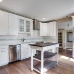 4100-9th-st-north-beach-md-mls_size-031-25-kitchen-2048x1536-72dpi