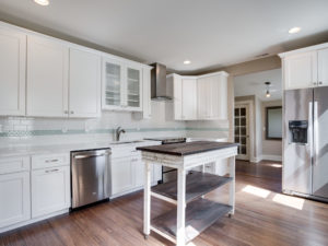 4100-9th-st-north-beach-md-mls_size-031-25-kitchen-2048x1536-72dpi