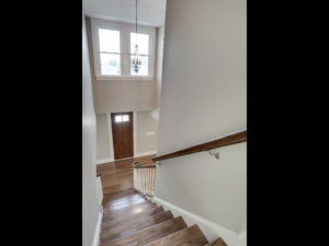 4100-9th-st-north-beach-md-mls_size-041-53-staircase-2048x1536-72dpi