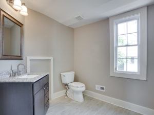4100-9th-st-north-beach-md-mls_size-044-46-bathroom-2048x1536-72dpi