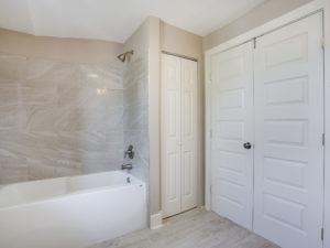 4100-9th-st-north-beach-md-mls_size-046-44-bathroom-2048x1536-72dpi