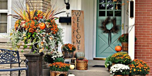 Photo Courtesy of countryliving.com