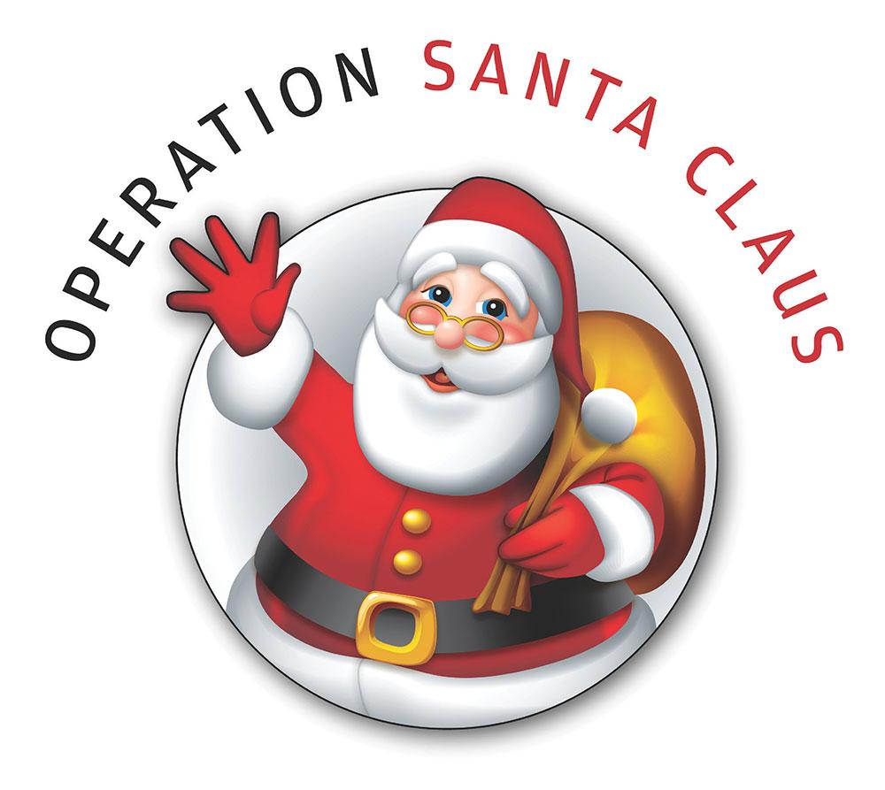operation-santa-claus-no-logo