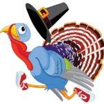turkey_new