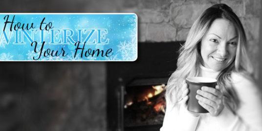 winterize-blog-jessica3