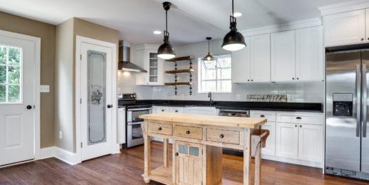 4740 Paul Hance Rd Huntingtown-MLS_Size-013-40-Kitchen-2048x1536-72dpi