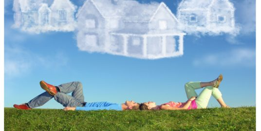 Dream Home2