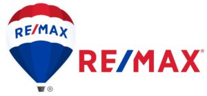 REMAX New Logo
