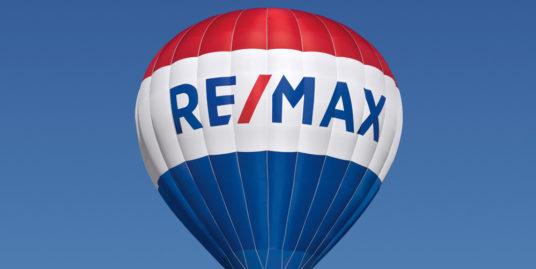 remax_balloon_real